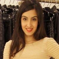 Juliana Noronha | Social Profile
