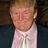 Donald Trump show