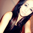 S, Gianna. ✌ (@00Aliya) Twitter