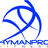 Hymanprofitness w logo optimized normal