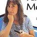 moviemom