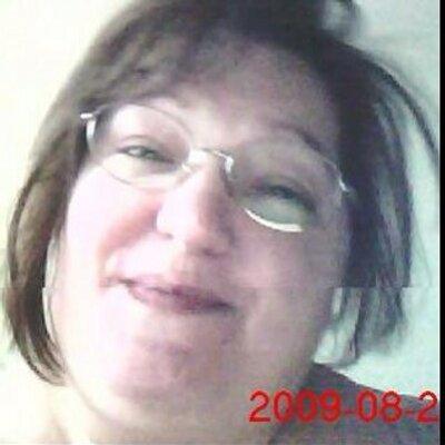 Peggy Streeter | Social Profile