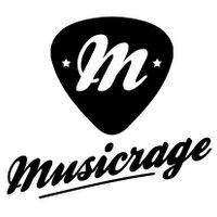 @musicrageorg