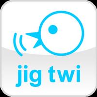 jigtwi(ジグツイ) | Social Profile
