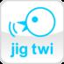 jigtwi(ジグツイ) (@jigtwi)