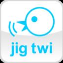 jigtwi(ジグツイ) (@jigtwi) Twitter