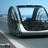 @driverlesscarhq