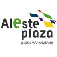@AlestePlaza