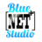 Bluenetstudio