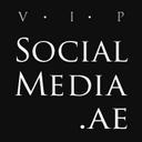 Photo of SocialMediaAE's Twitter profile avatar