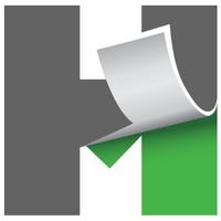Hidden Marketing | Social Profile