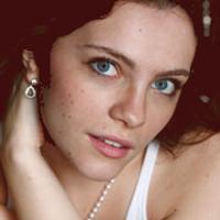 Cecilia Dassi | Social Profile