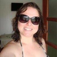 Erika Lima | Social Profile