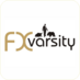Forex Varsity's Twitter Profile Picture