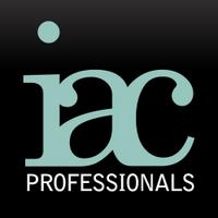 IAC Professionals | Social Profile