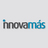 Innovamas_