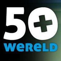 50pluswereld