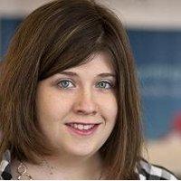 Christina Ironstone | Social Profile