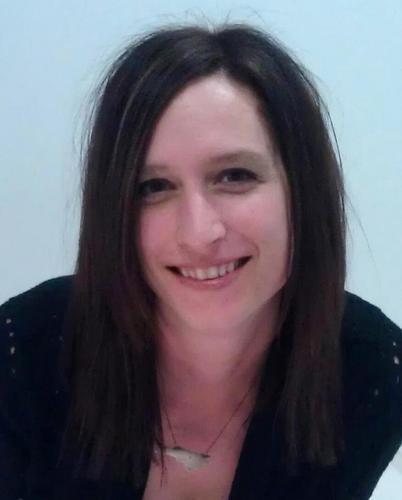 Johanna Kramer Social Profile