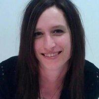 Johanna Kramer | Social Profile