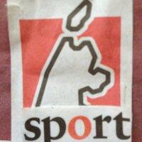 SportNHD