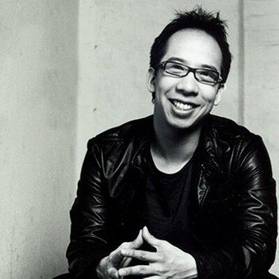 Joel Fan | Social Profile
