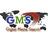@GMS_INDIA