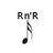 RhythmNRights profile