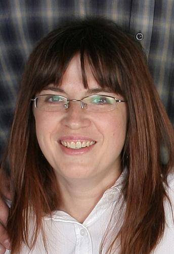Kateřina Hrabánková