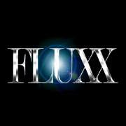 FLUXX Nightclub Social Profile