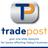 TradePostBlog