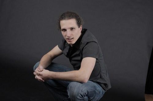 Michal Eichner