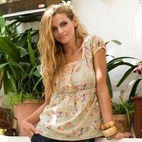 Magali Couve | Social Profile