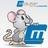 mousetech_ti