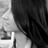 @Beatriz_Sercas