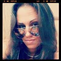 Lacey J. Edwards | Social Profile