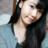 이가영 | Social Profile