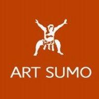 Art Sumo | Social Profile