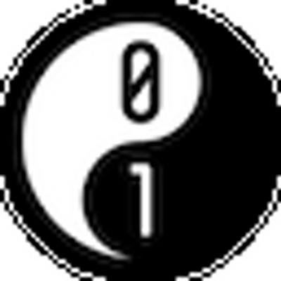 DCU CoderDojo | Social Profile