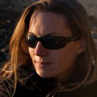 Holly Latham | Social Profile