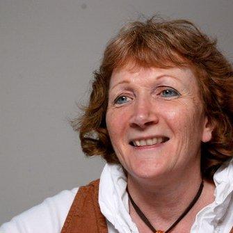 Jolanda vd Bruggen   Social Profile