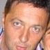 Christophe G