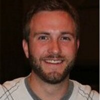 Erik Dawson | Social Profile