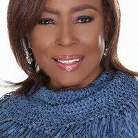 Linda A. Flournoy | Social Profile