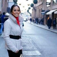 Putri Ayuningtyas   Social Profile