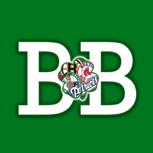 Beantown Banter Social Profile