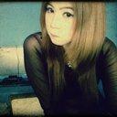 Belinda Chan (@00_chan) Twitter