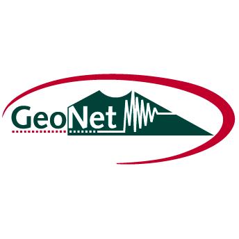 GeoNet Social Profile