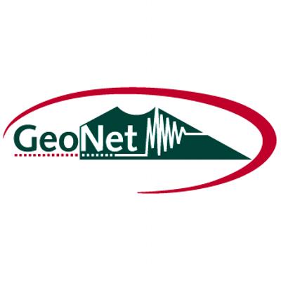 GeoNet
