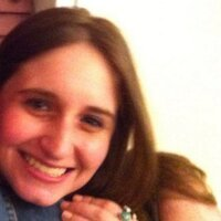 Melissa Sachs | Social Profile